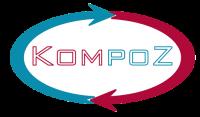 KOMPOZ Poznań